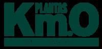 Plantas Km.0
